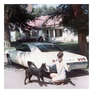 1965-chevy-impala