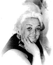 Brandon Steiner's mom